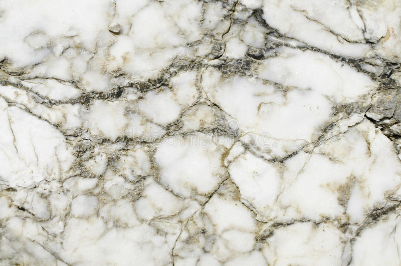 Download Marble texture stock photo. Image of architecture, granite - 22783500