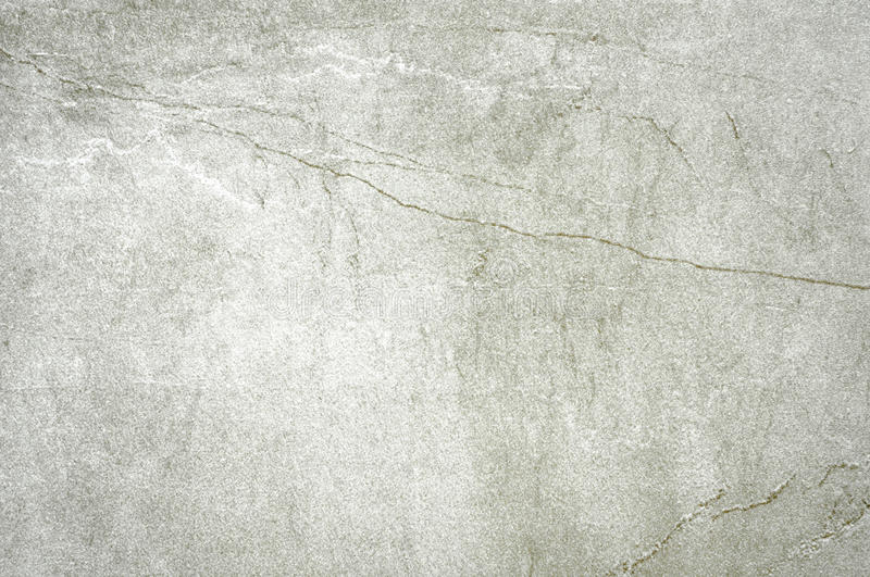 Download Marble Texture stock image. Image of tiles, closeup, detail - 23995473