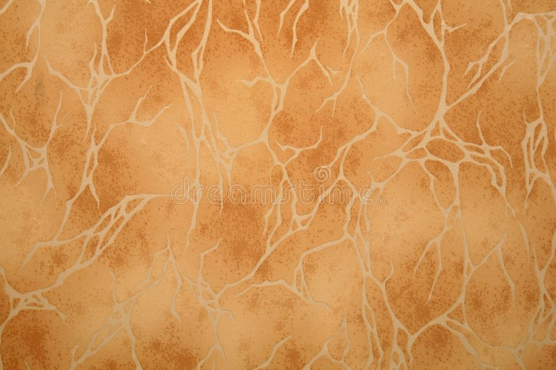 Download Marble texture stock photo. Image of marble, antique, elegance - 3659340