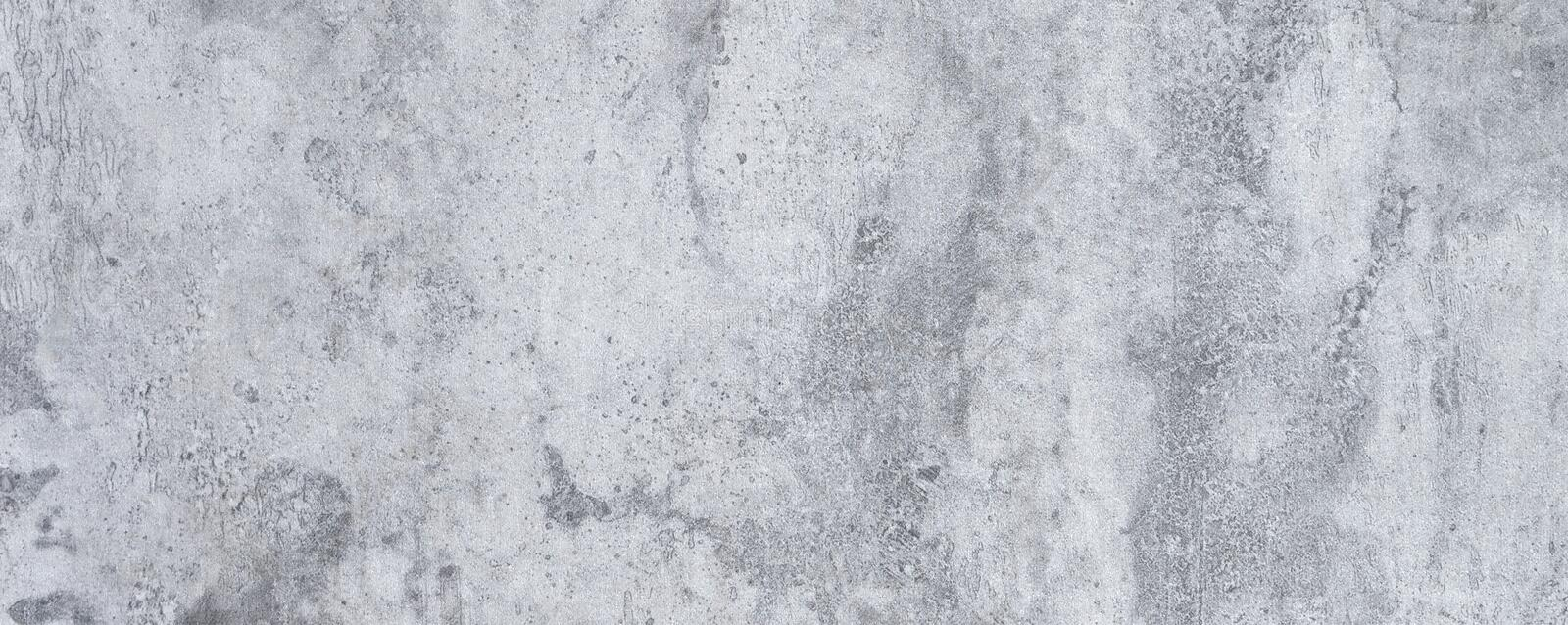 Marble texture abstract background royalty free stock photography