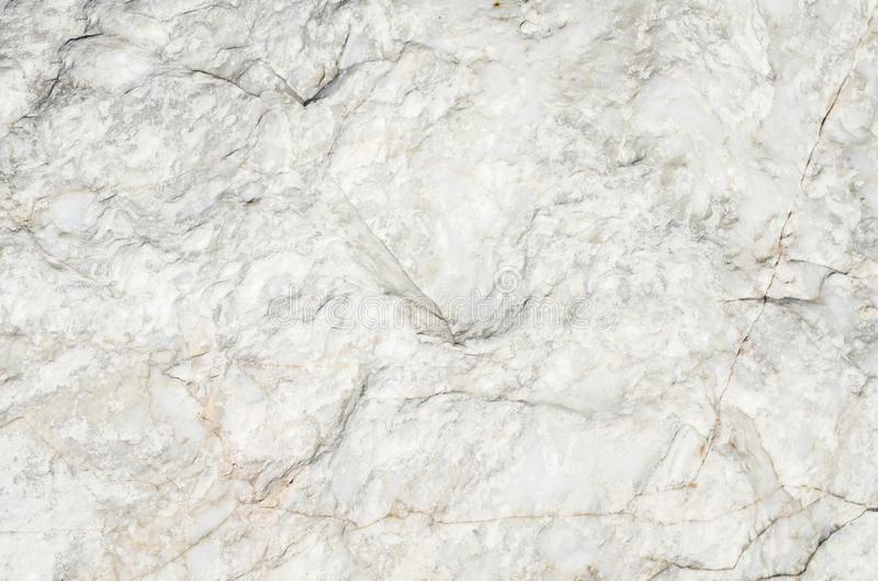 Marble texture abstract background pattern with high resolution stock photo
