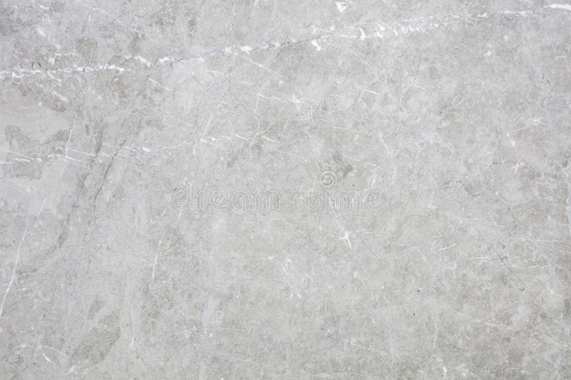 Marble texture abstract background pattern with high resolution. Marble patterned texture background for design. Marble texture abstract background pattern with royalty free stock photography