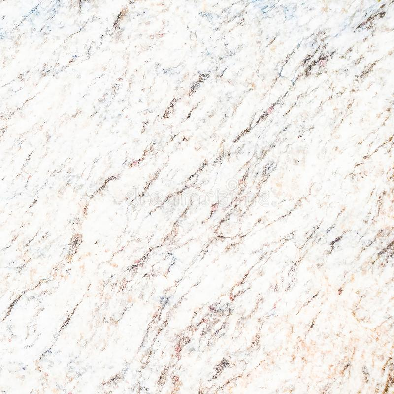 Marble texture abstract background pattern wall, decoration architecture interior.  stock images