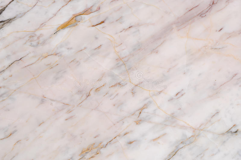 Marble texture background stock photography