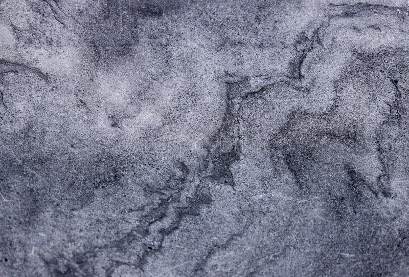 Marble texture. For background or design stock image