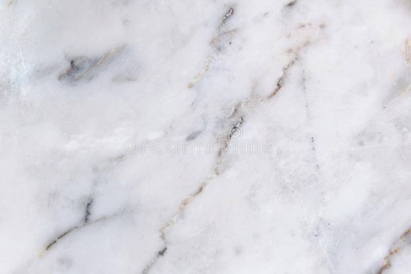 Marble texture background with detailed structure high resolution bright and luxurious for design, Abstract stone floor in natural stock image