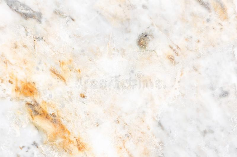 Marble texture or marble background. marble for interior exterior decoration design. Marble texture or marble background. marble for interior exterior royalty free stock images