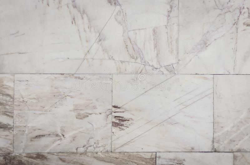 Marble texture background with natural pattern for design.  stock photography