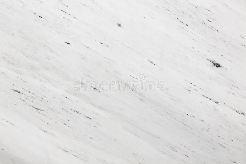 Marble texture background, raw solid surface marble for design. Close up of marble texture background, raw solid surface marble for design. High resolution royalty free stock images