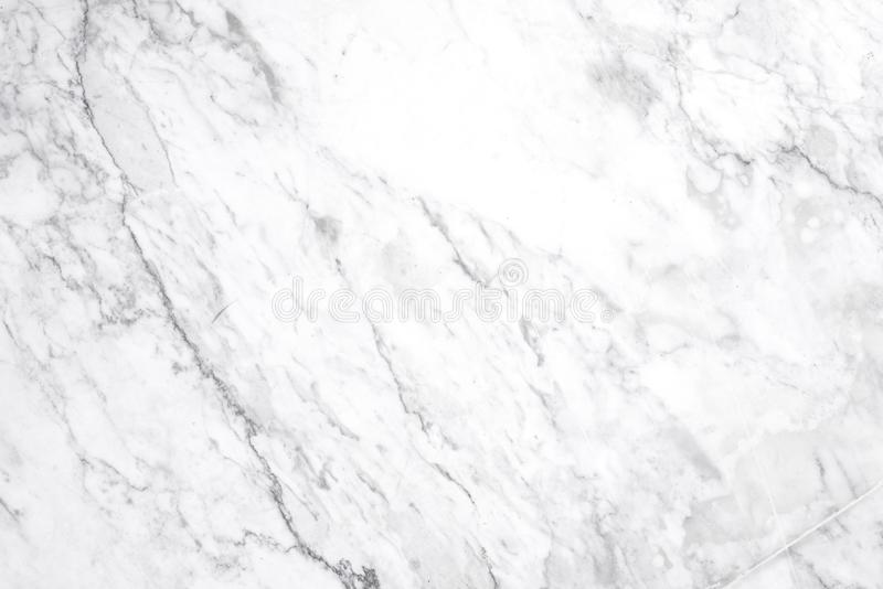 Marble texture background, raw solid surface for design. royalty free stock images