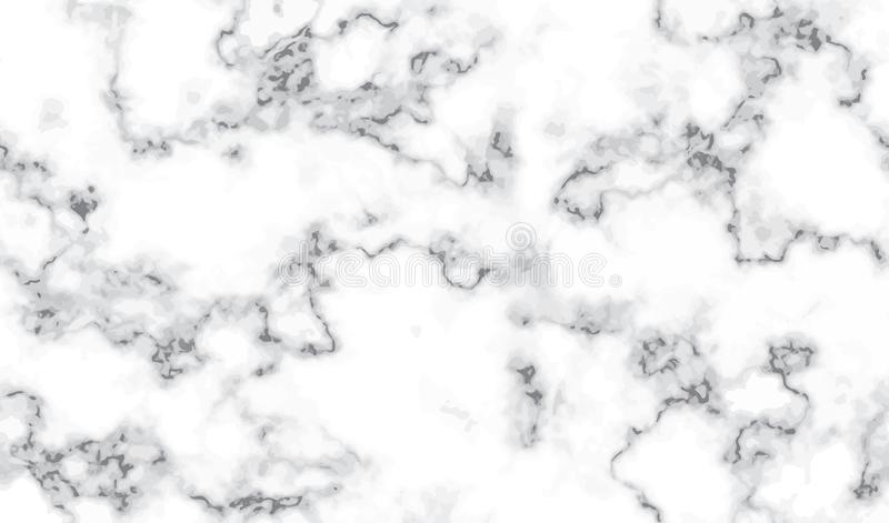Seamless marble pattern texture,background vector royalty free illustration