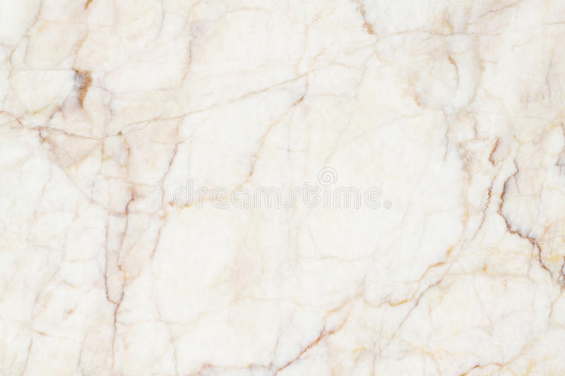 Marble Texture Detailed Structure Of Marble In Natural