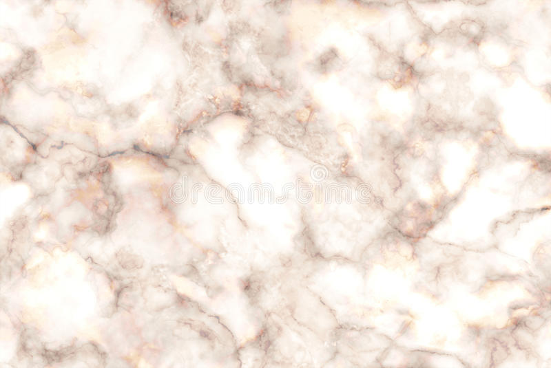 Marble texture with lots of bold contrasting veining. Natural pattern for backdrop or background, And can also be used create marble effect to architectural stock images