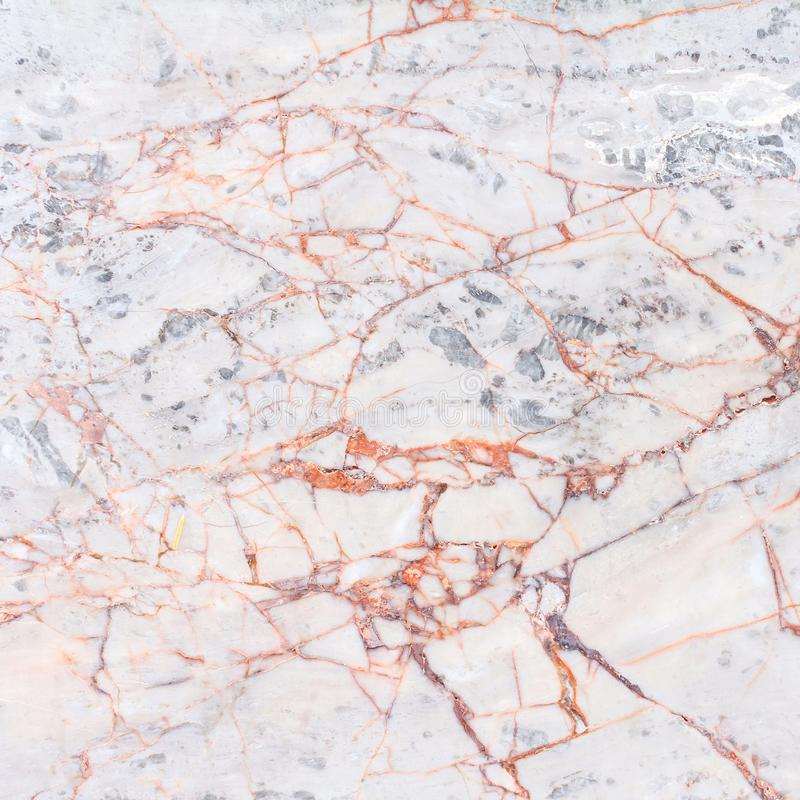 Marble texture or marble background for interior design business. exterior decoration and industrial construction concept design. royalty free stock photo