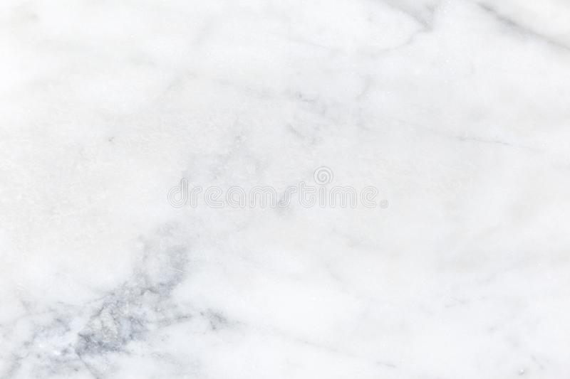 Marble texture or marble background for interior design. royalty free stock photos