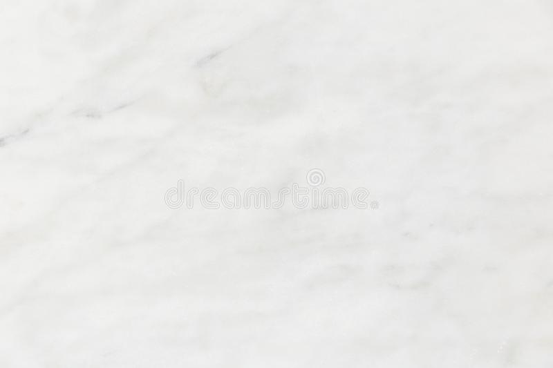 Marble texture or marble background for interior design. stock images