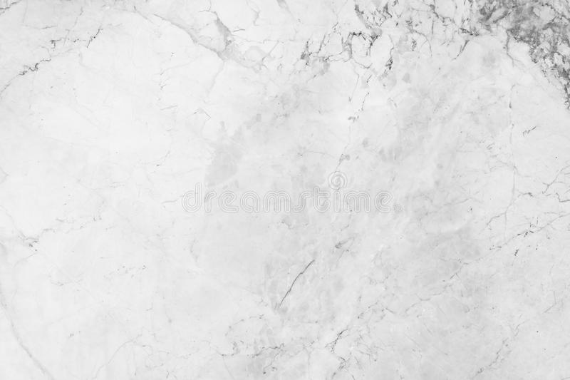 white marble background. Download White marble background  stock photo Image of grey 111819090
