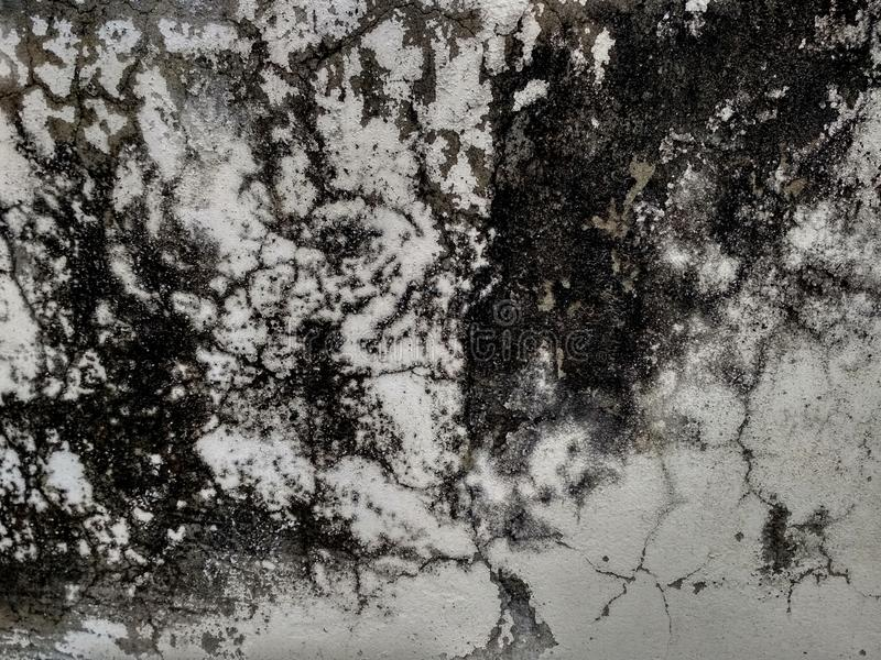Marble texture in natural pattern, stone floor. Decorative, gray. Marble texture in natural pattern with high resolution for background and design art work royalty free stock photos