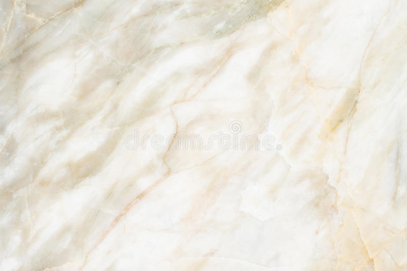 Marble texture in natural patterned for background and design. stock image