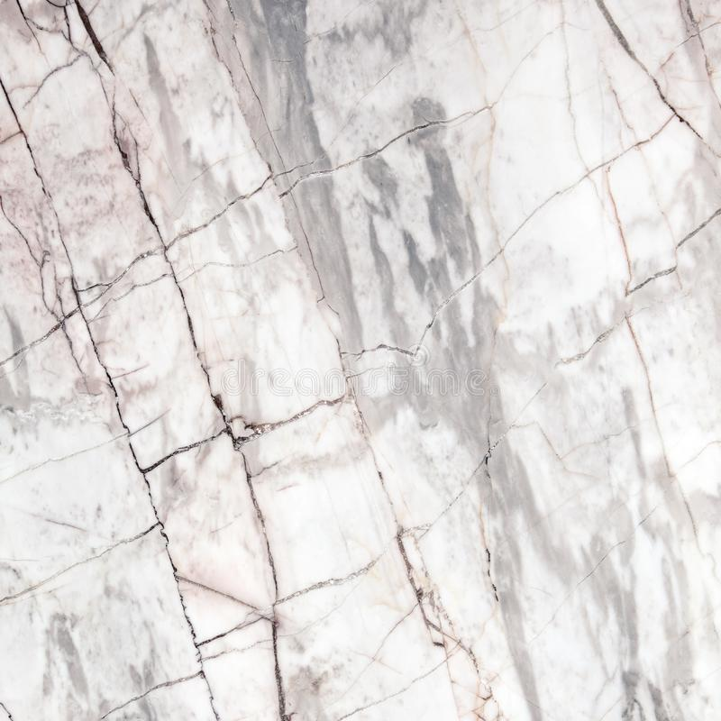 Marble Texture or stone texture for background. stock photo