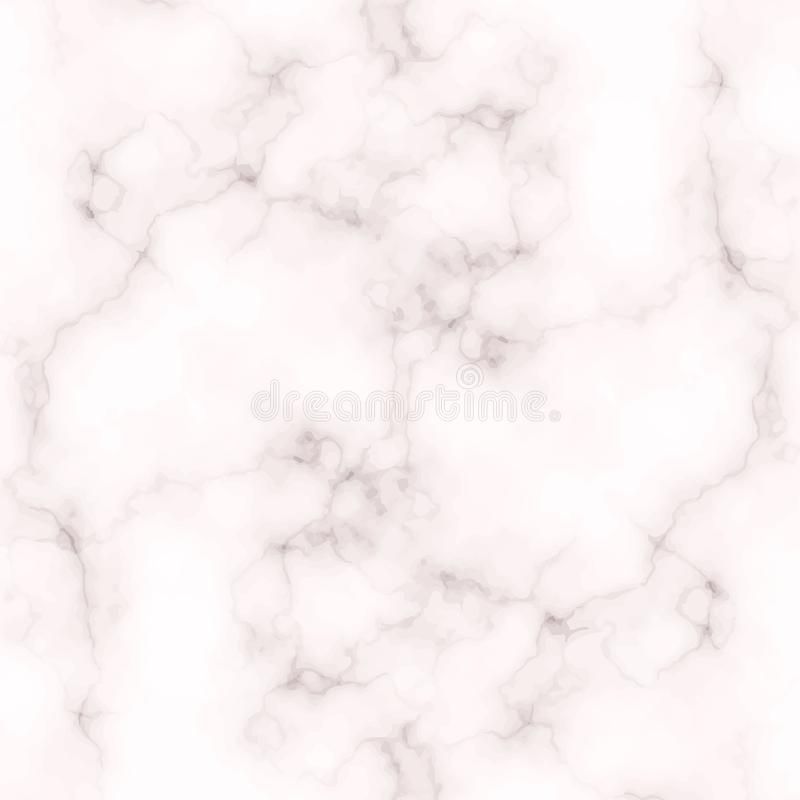 Marble texture vector background. Abstract architecture floor stone wall surface. Marble wallpaper texture stock photos