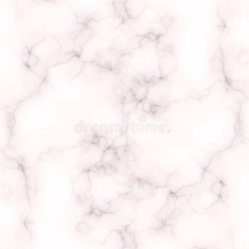 Marble texture vector background. Abstract architecture floor stone wall surface. Marble wallpaper texture vector illustration
