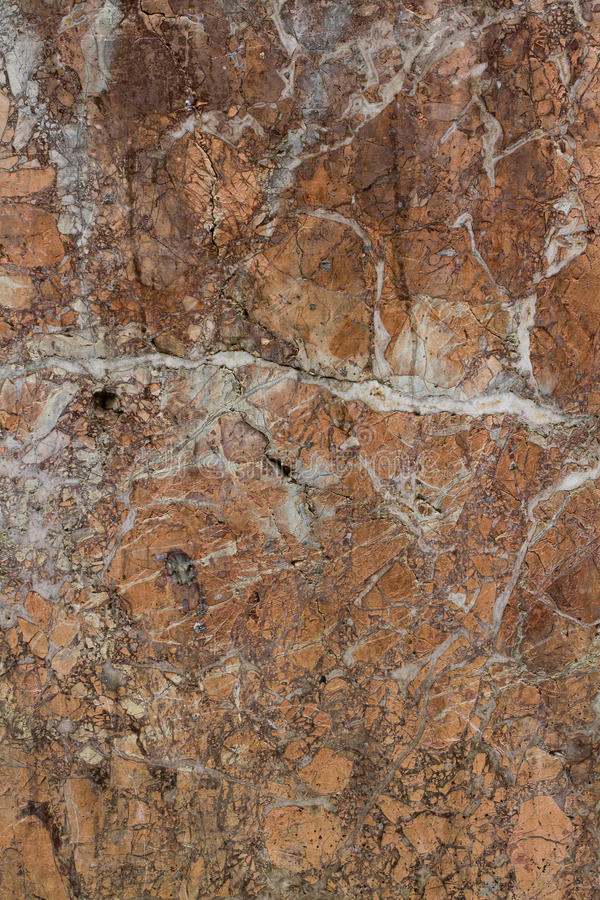 Download Marble Texture stock image. Image of marble, granite - 38683857