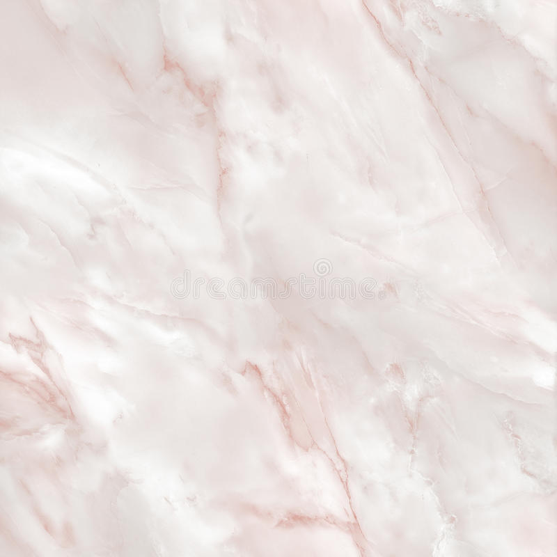 Marble texture wall tiles. Wall tiles, ceramic wall tiles, Marble texture vector illustration