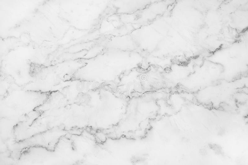 white marble background. Download Marble Texture  White Background Stock Illustration of handmade graphic
