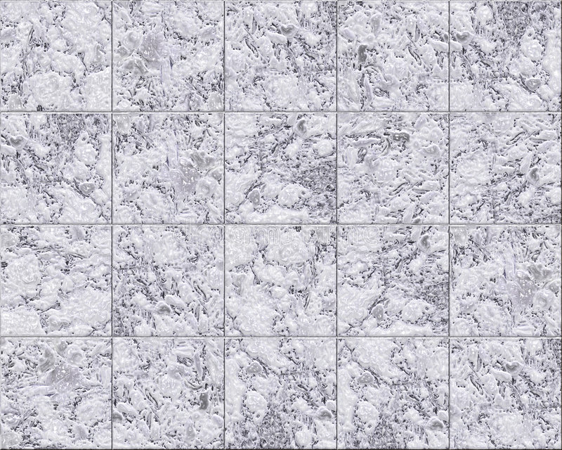 Download Marble Tiles Royalty Free Stock Photo - Image: 7661195