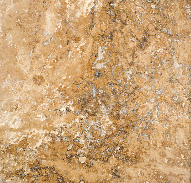 Marble and travertine textures royalty free stock images