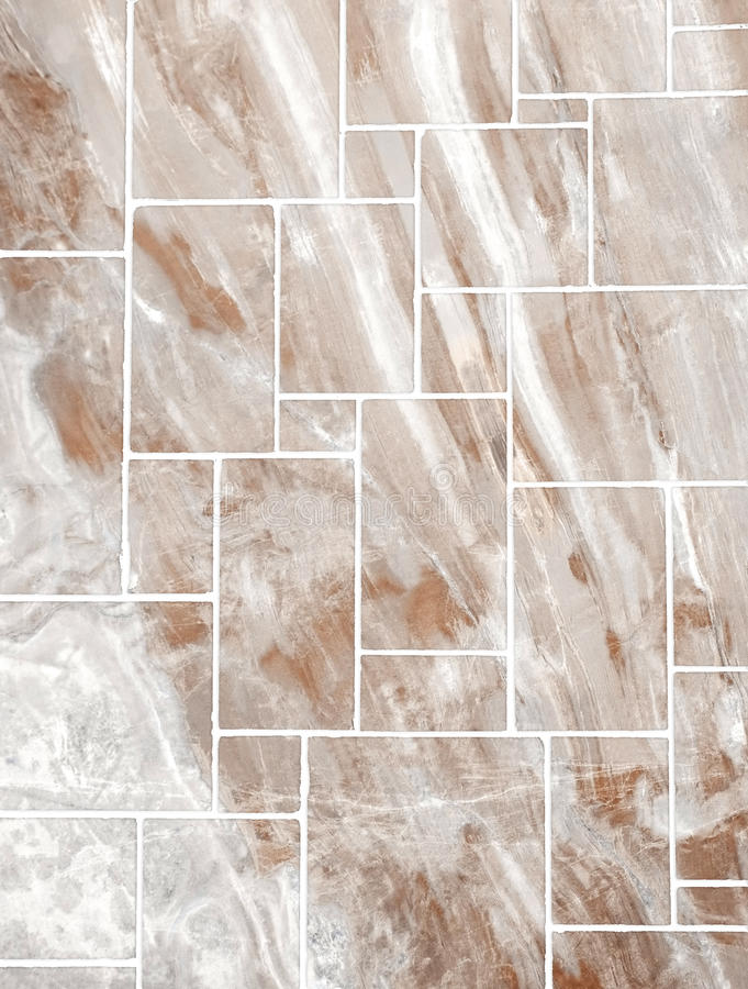 Download Marble wall background stock image. Image of background - 11619509