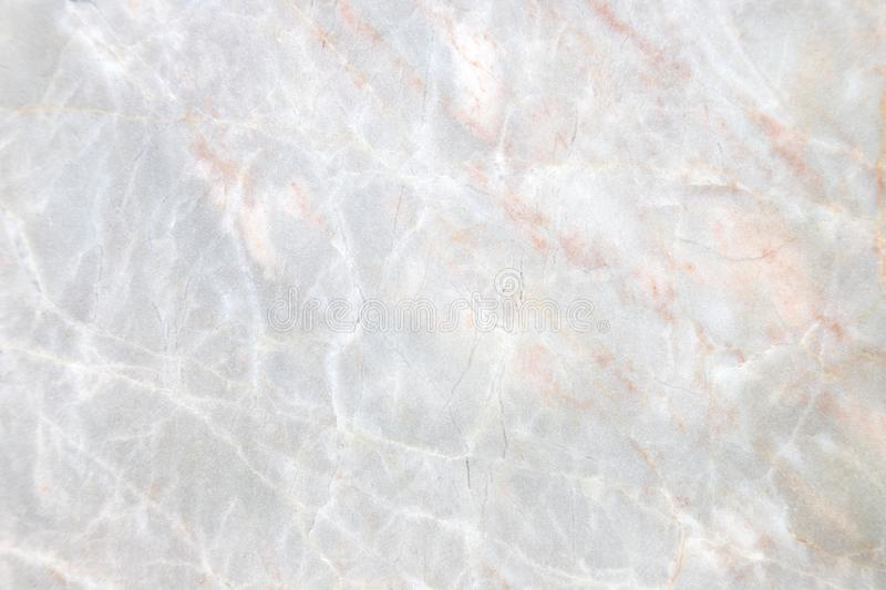 Marble wall pattern texture background royalty free stock photos