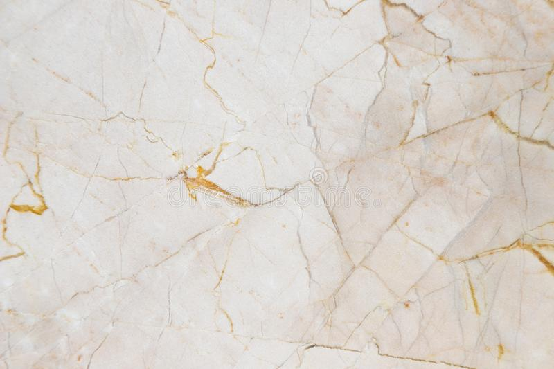 Marble wall pattern texture background royalty free stock photo