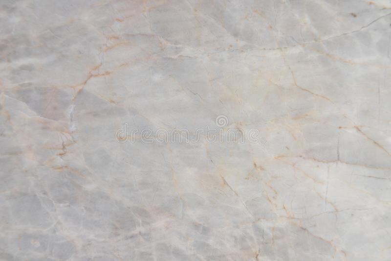 Marble wall pattern texture background royalty free stock photography