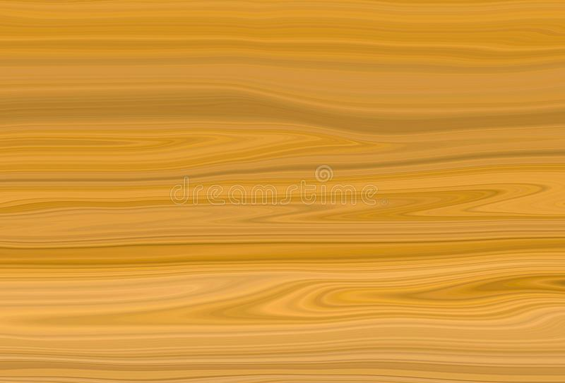 Marble wall surface orange  pattern graphic abstract light elegant the sugar for do ceramic . royalty free stock photography