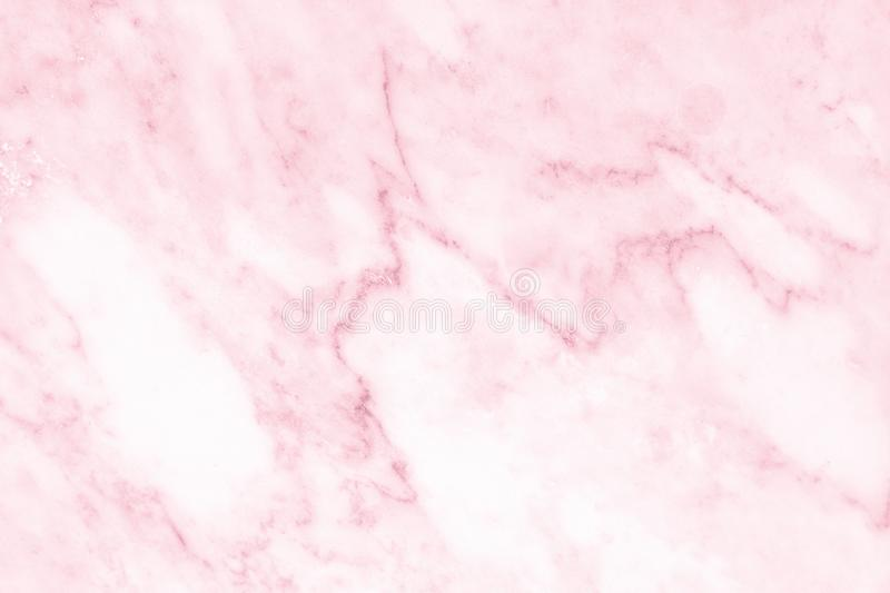 35 709 Pink Marble Photos Free Royalty Free Stock Photos From Dreamstime