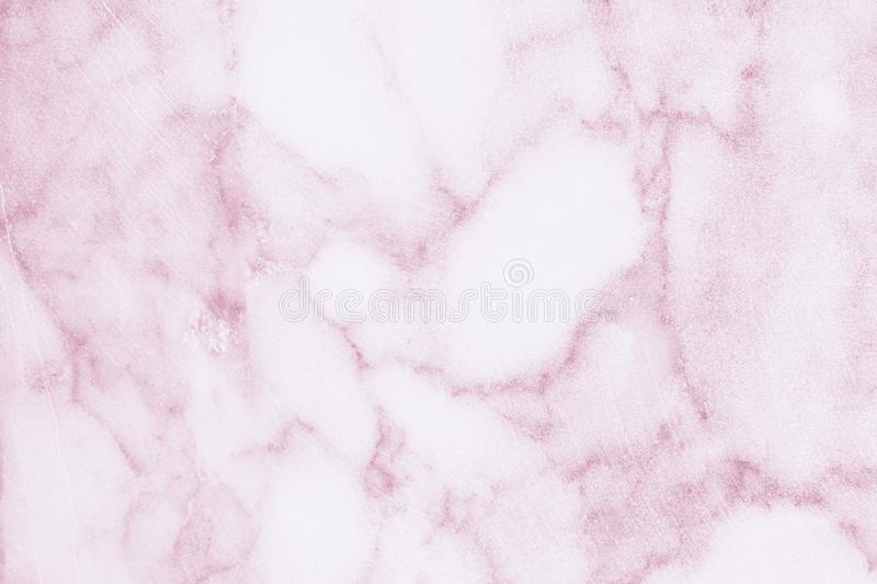 Marble wall surface pink background pattern graphic abstract light elegant white. Marble wall surface pink background pattern graphic abstract light elegant royalty free stock image