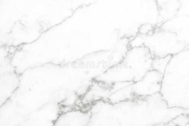 Marble wall surface white pattern graphic abstract light elegant black. Marble wall surface white pattern graphic abstract light elegant black for do floor plan stock photo