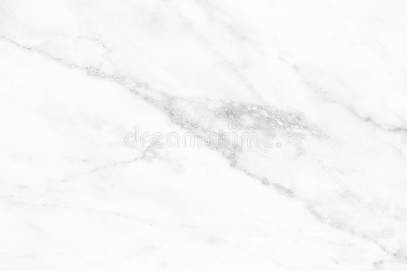 Marble wall surface white pattern graphic abstract light elegant black . Marble wall surface white pattern graphic abstract light elegant black for do floor royalty free stock images