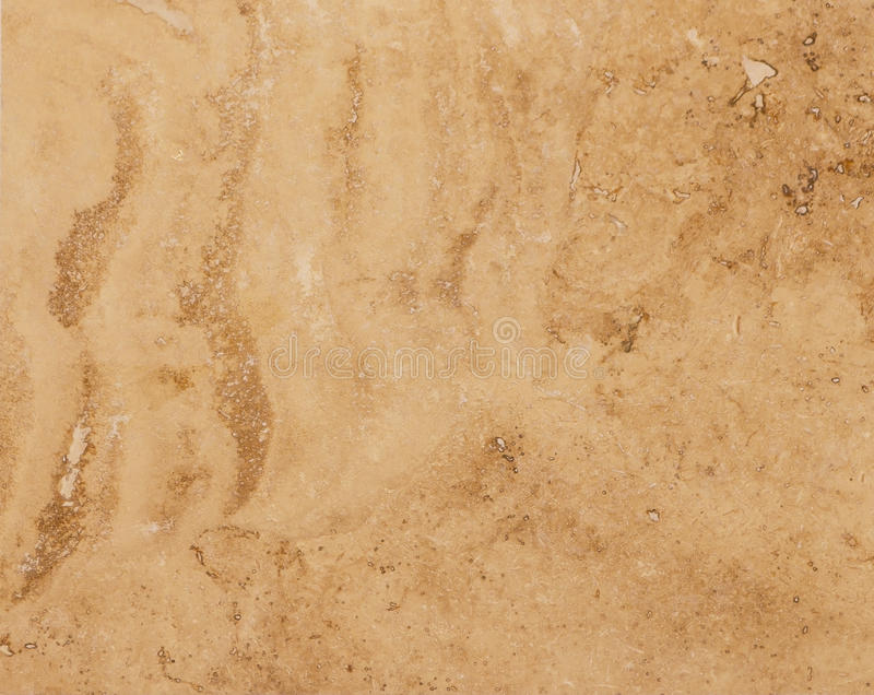 Download Marble wall texture stock photo. Image of bathroom, closeup - 23433194