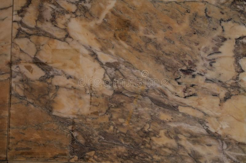 Marble Wall Texture for background and design art work. Pattern texture background or as art design overlay. Building old facade stock photography