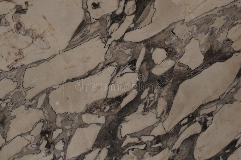 Marble Wall Texture for background and design art work. Pattern texture background or as art design overlay. Building old facade stock images
