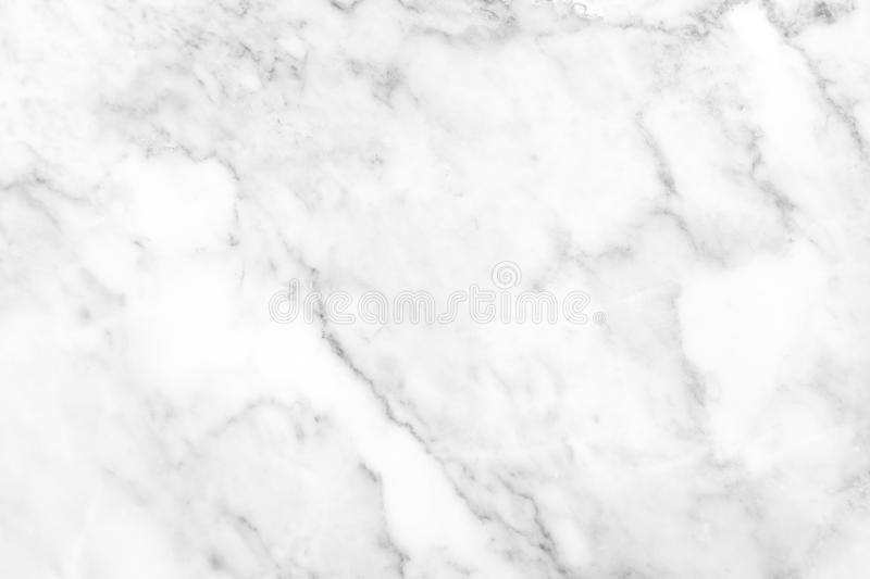 Marble wall white graphic pattern abstract black for do ceramic counter texture tile gray background. stock images