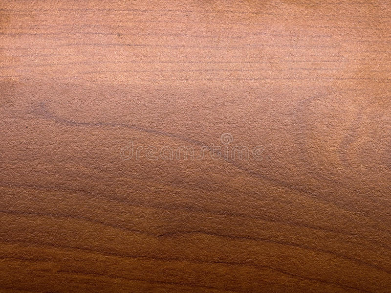 Download Marble Wooden Grunge Texture Stock Image - Image: 10039075