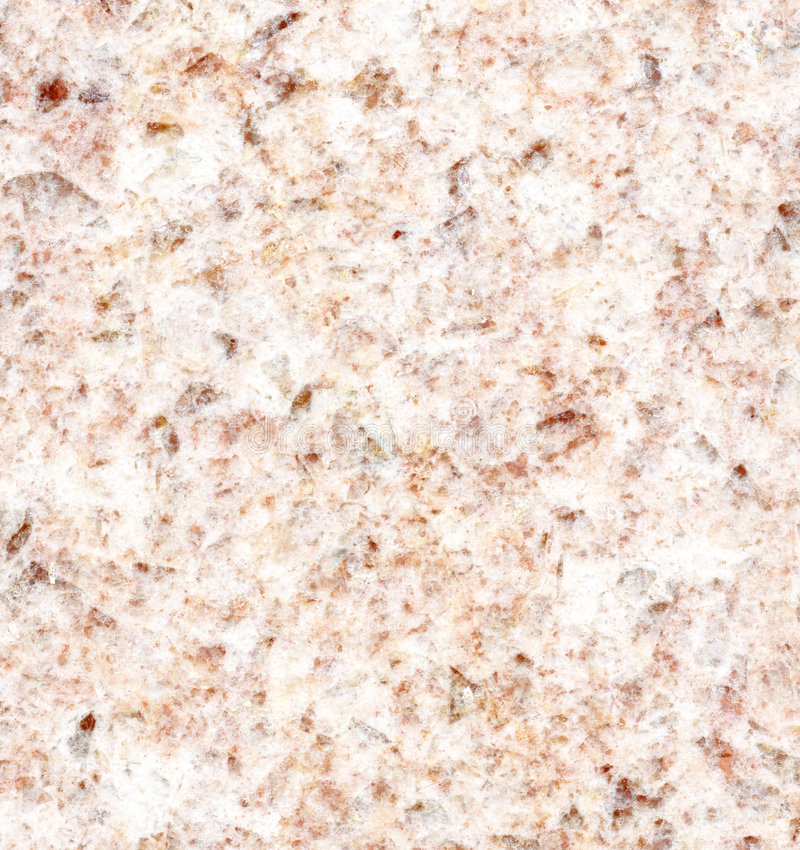 Marble04 photos libres de droits