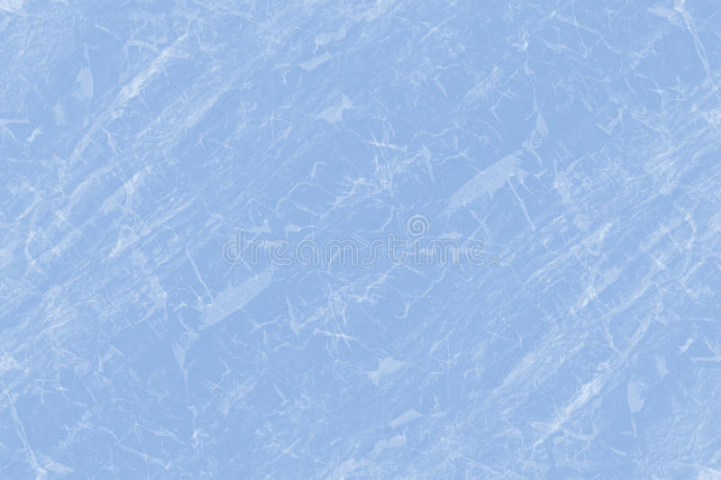 Marbled light blue background royalty free stock photos