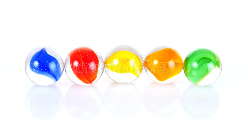 Download Marbles stock photo. Image of design, lots, glassy, many - 18400832