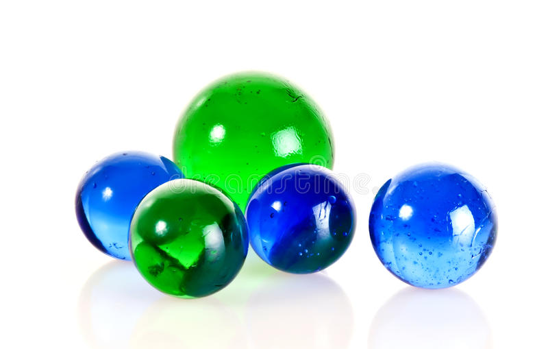 Download Marbles stock image. Image of colorful, colours, colourfully - 18514545