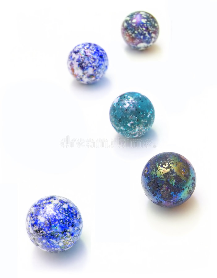 Download Marbles stock photo. Image of background, shiny, colorful - 192706